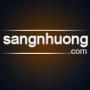 QUẢNG CÁO TRÊN SANGNHUONG.COM