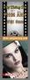 125 x 375 pixel - Trang chủ - GIF