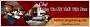700 x 200  pixel - Bài đăng đầu - FLASH