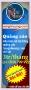 125 x 375 pixel - Trang chủ - FLASH
