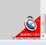 120 x 90 pixel Banner Gốc Kiến Thức Ngày Nay Online