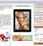 238 x 70 pixel Kim cương nhỏ Kiến Thức Ngày Nay Online