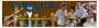700 x 200  pixel - Bài đăng cuối - JPG