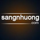 sangnhuongcom_logo_facebook_140x140.jpg